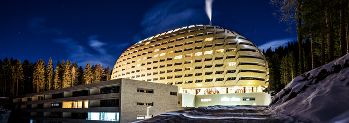 InterContinental-Davos-Hotel-trend-mosaic_27.jpg