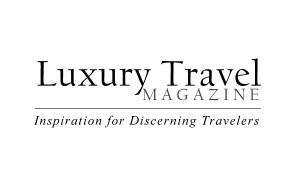 Luxury-Travel-Magazine-Logo.jpg