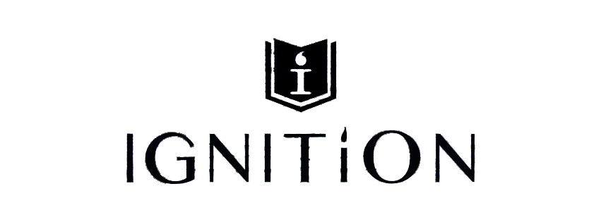 ignition_logo.jpg