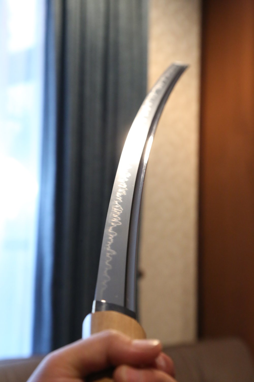 刀_84.jpg