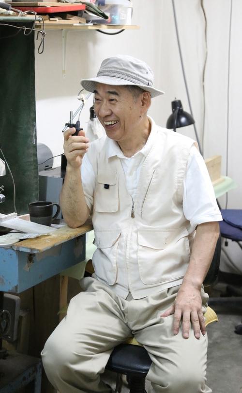 Kobayashi.jpeg
