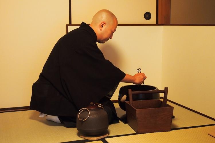 zen.jpeg