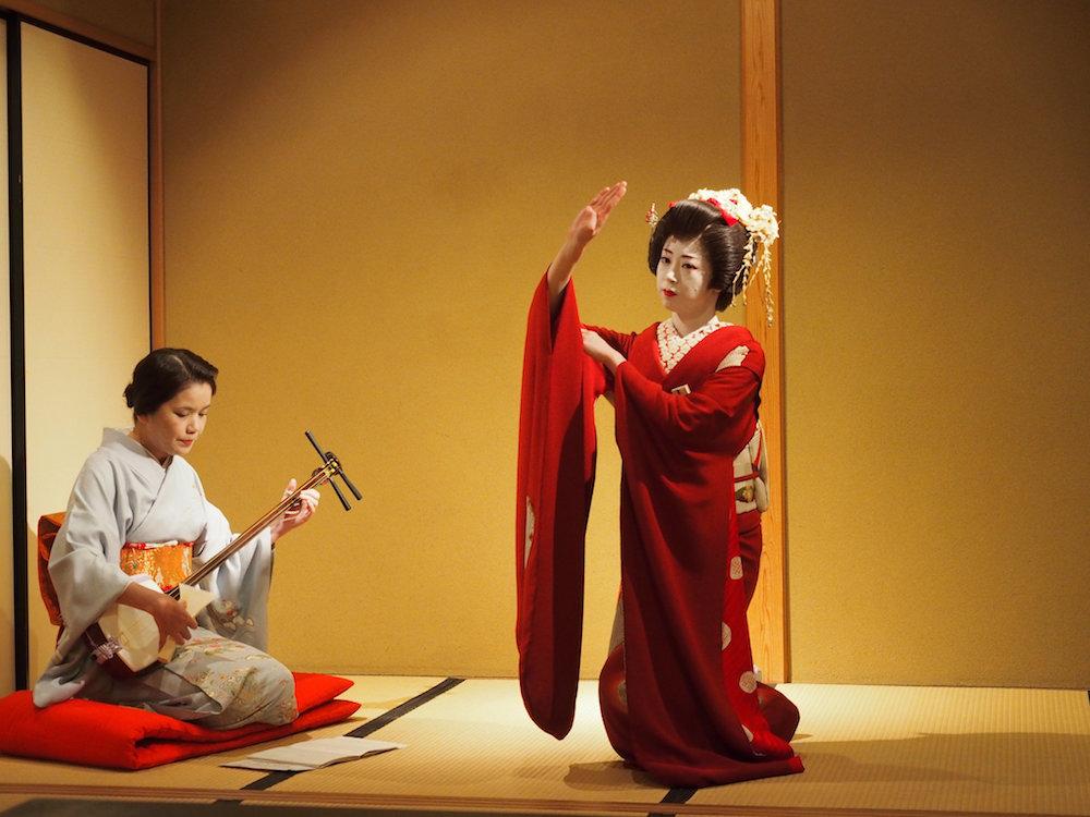 geisha yaro.jpg