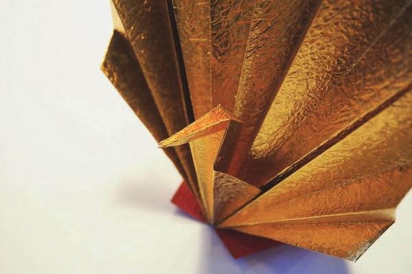 origami small.JPG