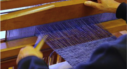 weaving.png