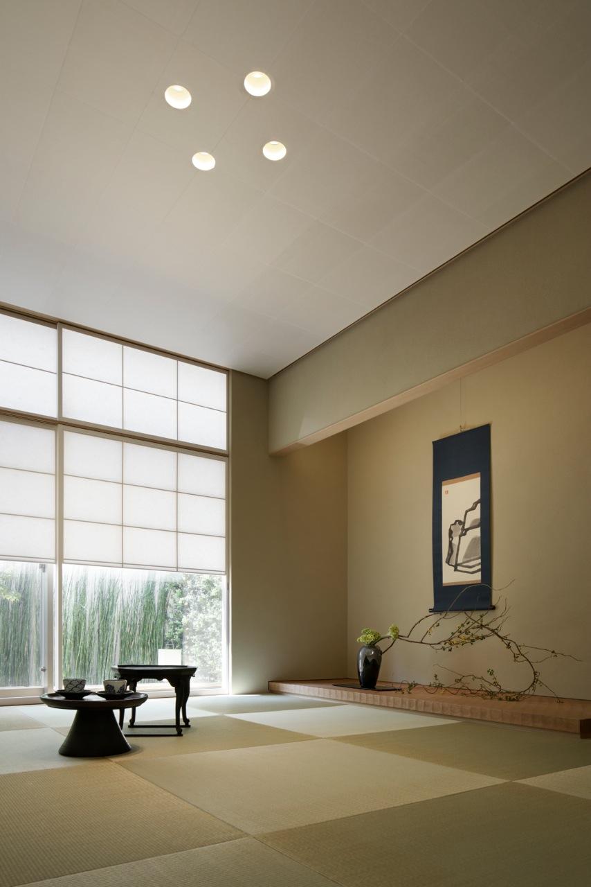 ②_monma_tei_077_天井のライト削除_花の魅力が分かるように.jpeg