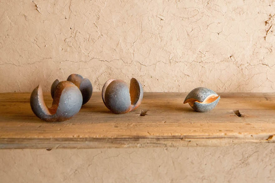 pottery.jpeg
