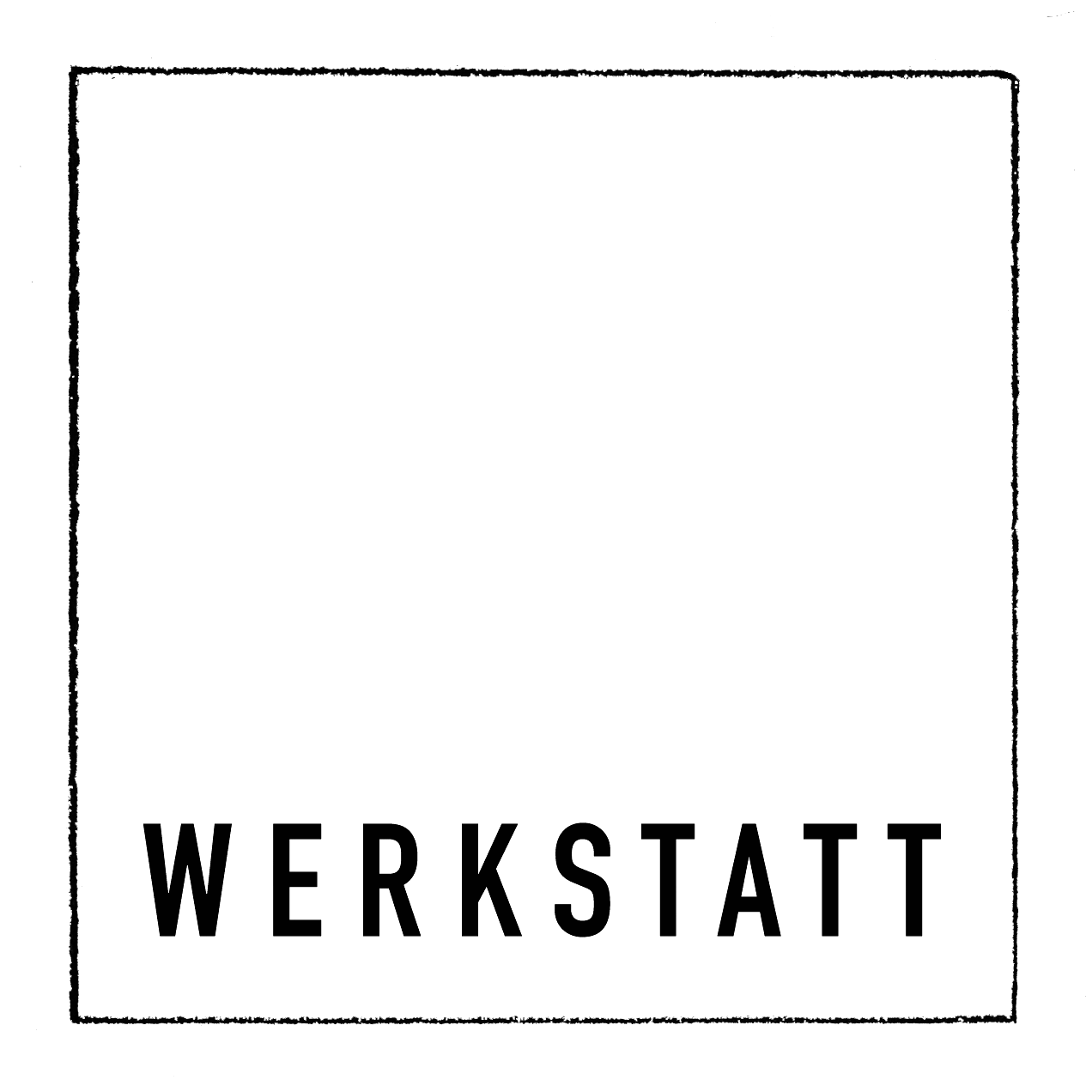 Werkstatt | build naturally
