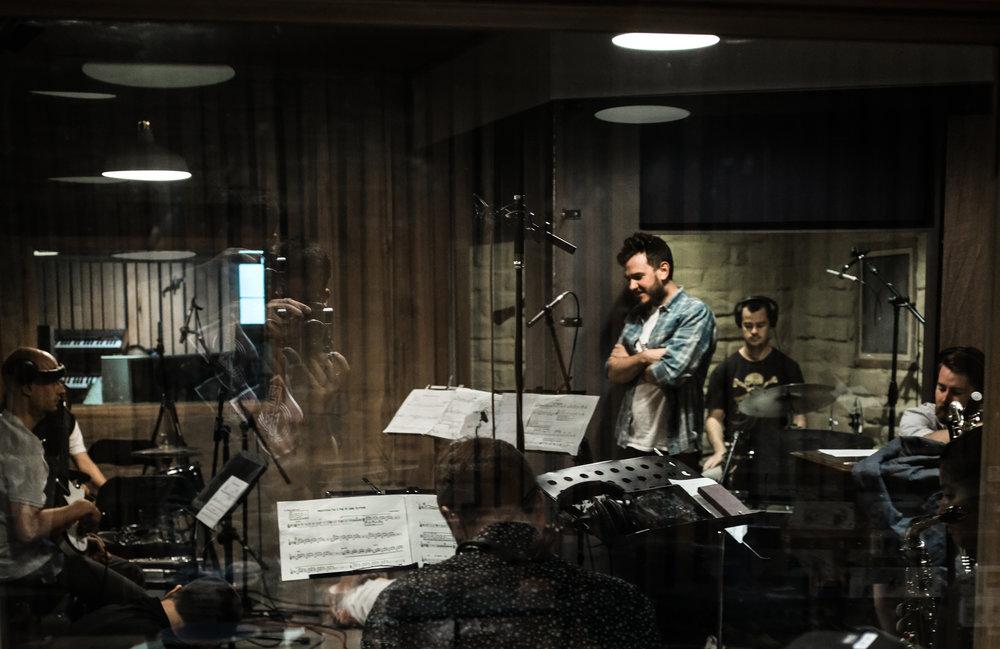 Recording room.jpg