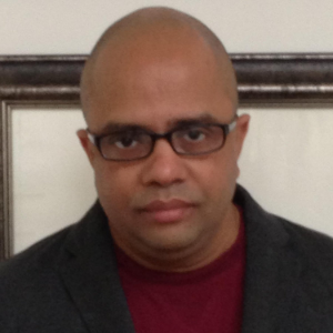 Murali Narasimhan Agate LLC software architect entrepreneur President