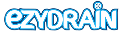 Ezy Drain Logo.png