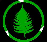 Environmentally-friendly-ezydrain-australia.png