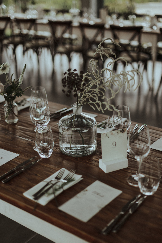 20170715_Gloria+Zoli_wedding_f_137__MG_0054.jpg