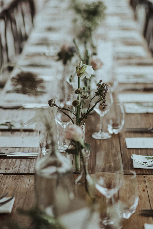 20170715_Gloria+Zoli_wedding_f_153__MG_9202_1.jpg
