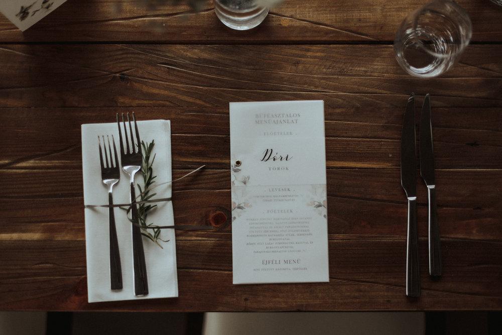 20170715_Gloria+Zoli_wedding_f_158__MG_0119.jpg