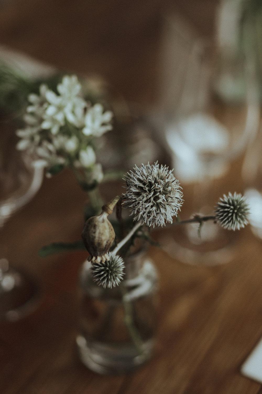 20170715_Gloria+Zoli_wedding_f_155__MG_9206_1.jpg