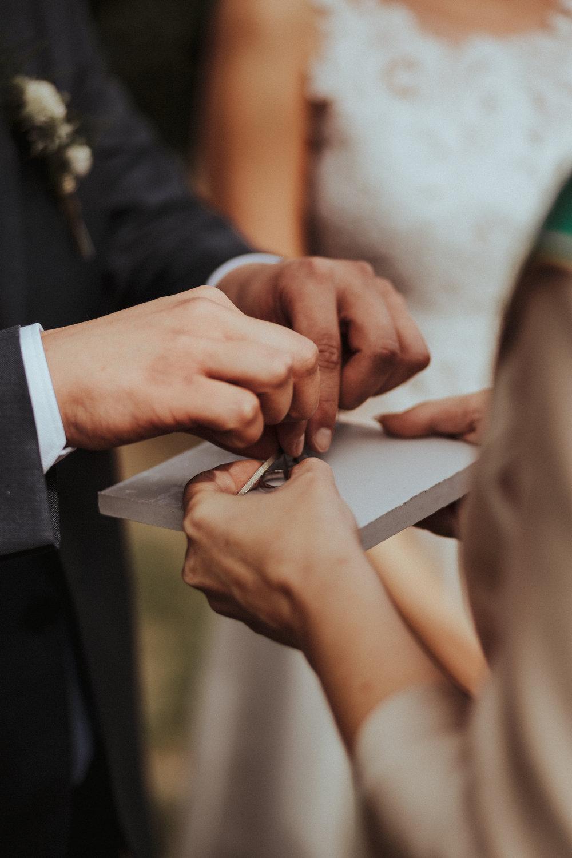 20170715_Gloria+Zoli_wedding_f_267__MG_0382.jpg