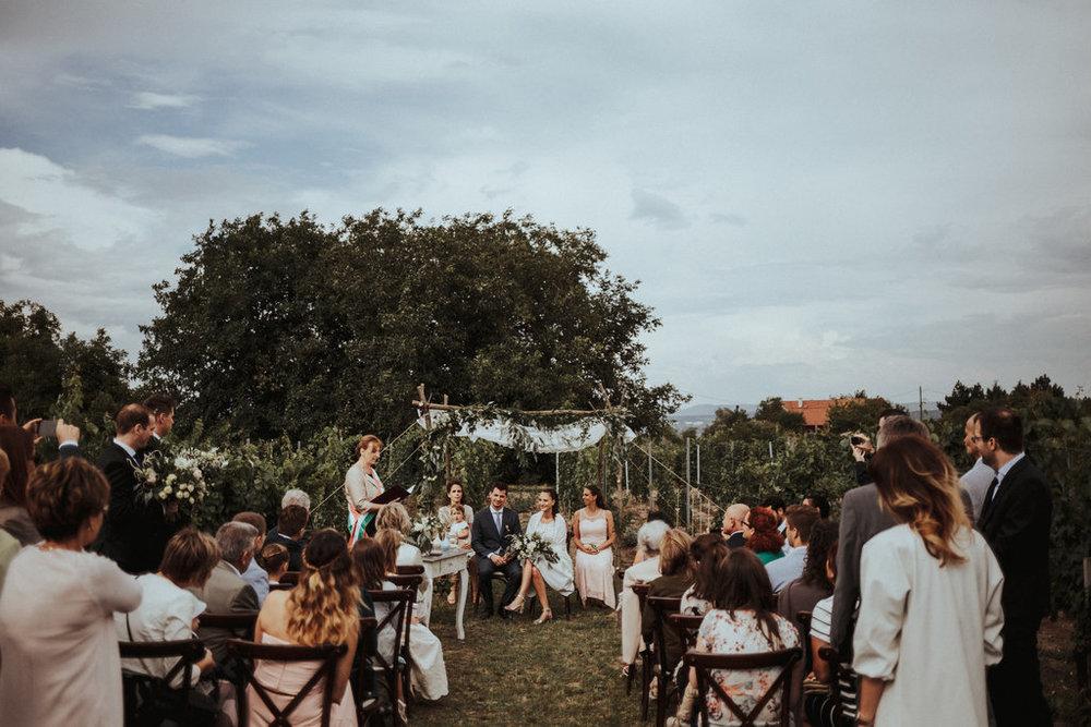 20170715_Gloria+Zoli_wedding_f_234__MG_9452_1.jpg