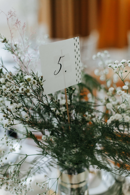 Kinga _ Gergő - Wedding -231.jpg