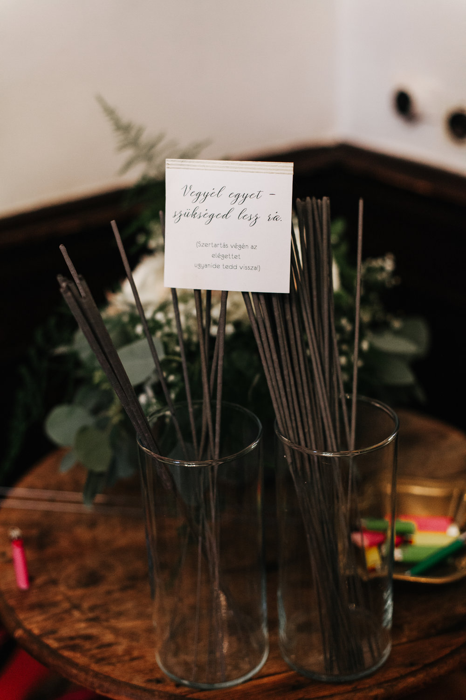 Kinga _ Gergő - Wedding -272.jpg