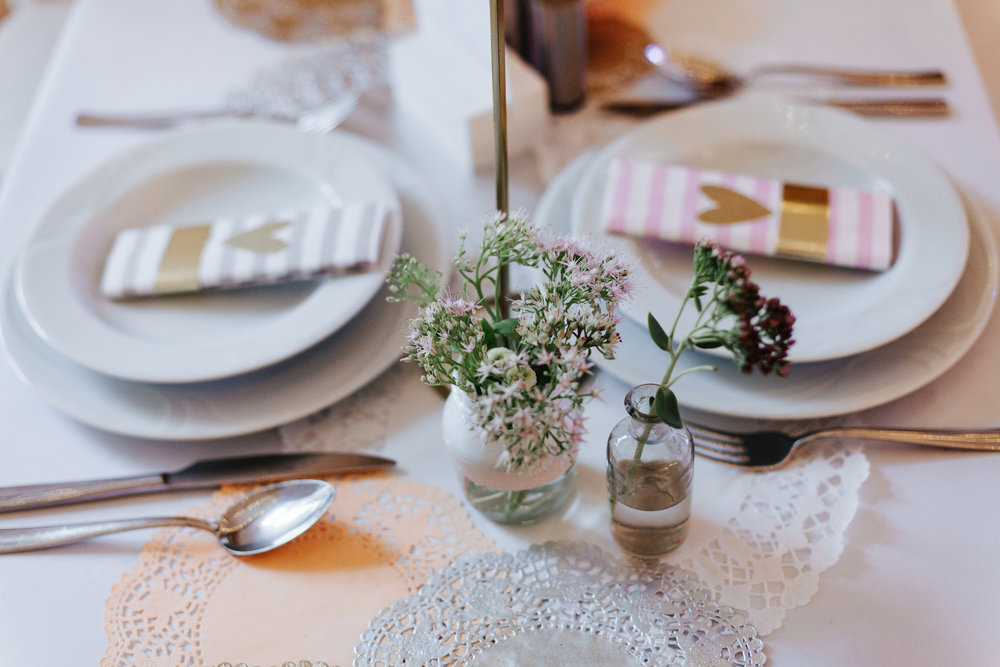 Kinga _ Gergő - Wedding -534.jpg