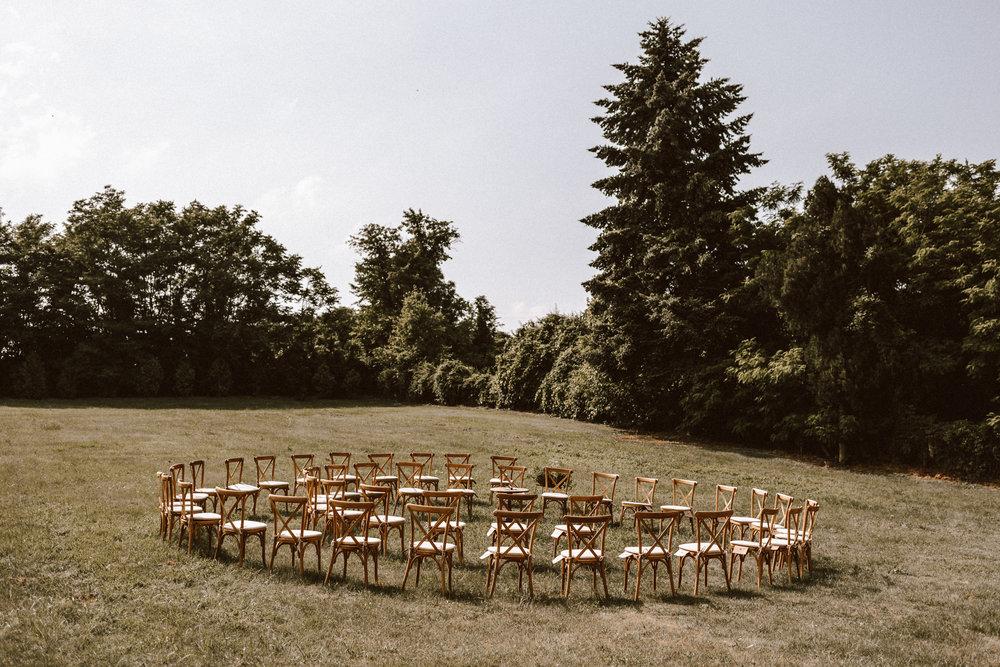 1811-Regina-Laci-wedding-060.jpg