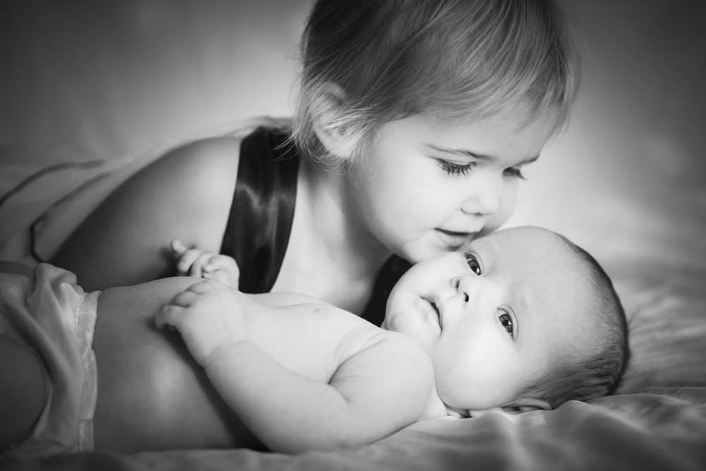 Baby Love.jpg