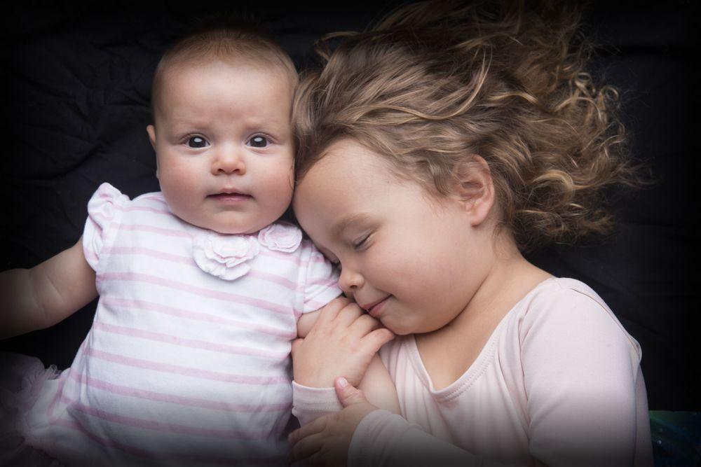 Sisterly Love.jpg