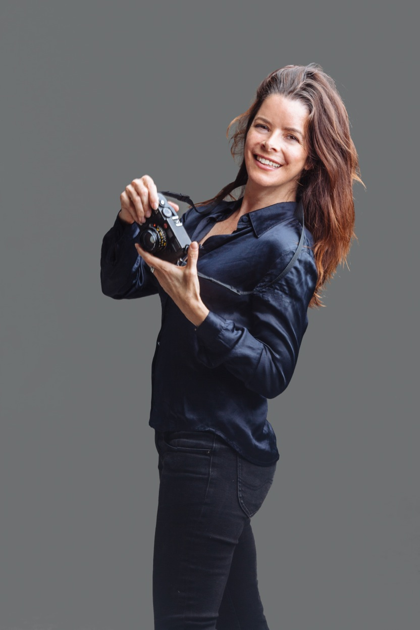 Nikki McLennan