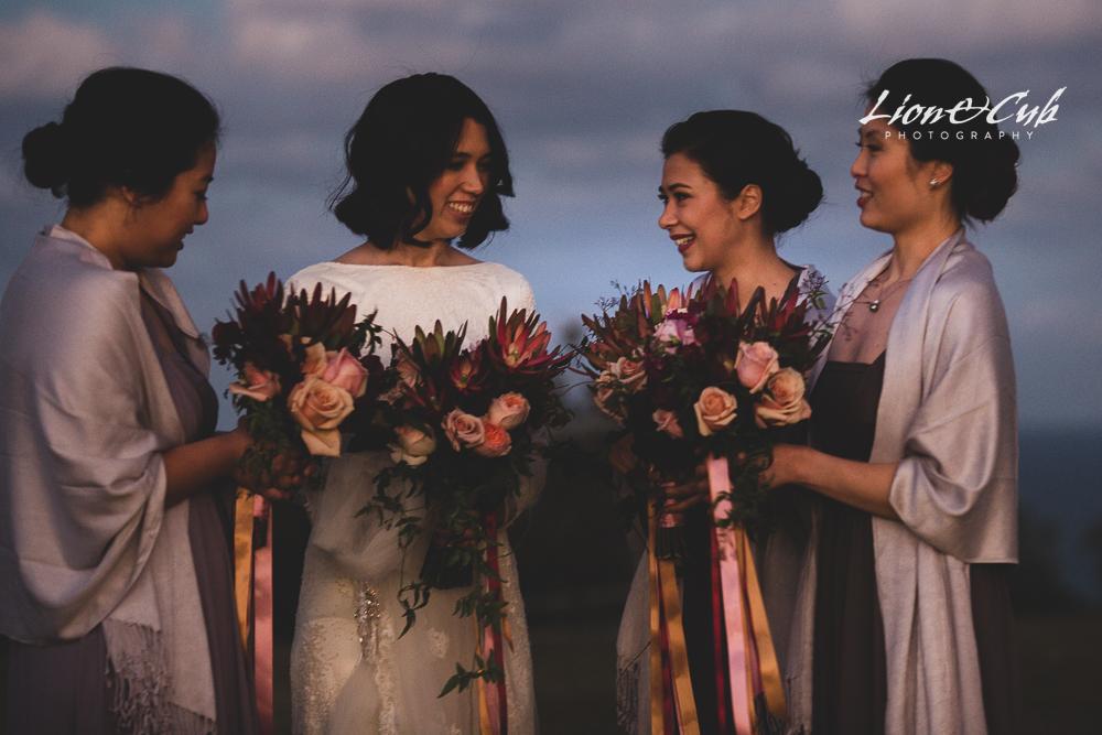 BRIDAL PARTY-674.jpg