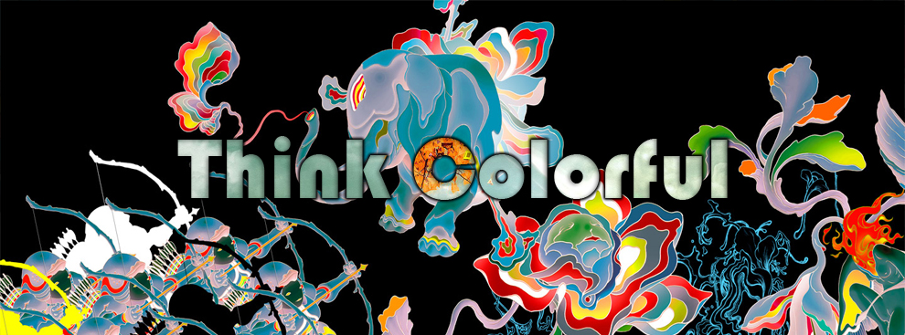 ThinkColorful.jpg