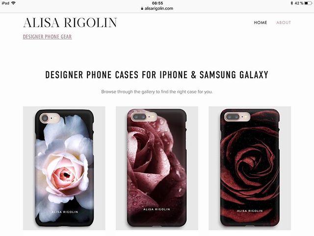 🇺🇸 My phone case designs! 🇷🇺Мои чехлы для телефона! www.alisarigolin.com 🇺🇸There's a lot more work to do, but here's some designs already available for purchase. 🇷🇺 Осталось еще много всего сделать, но вот несколько чехлов, которые можно купить. Доставка по всему миру! 🌍
