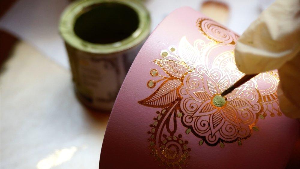 flowerpot8.jpg