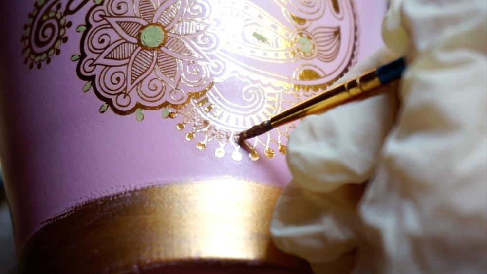 flowerpot9.jpg