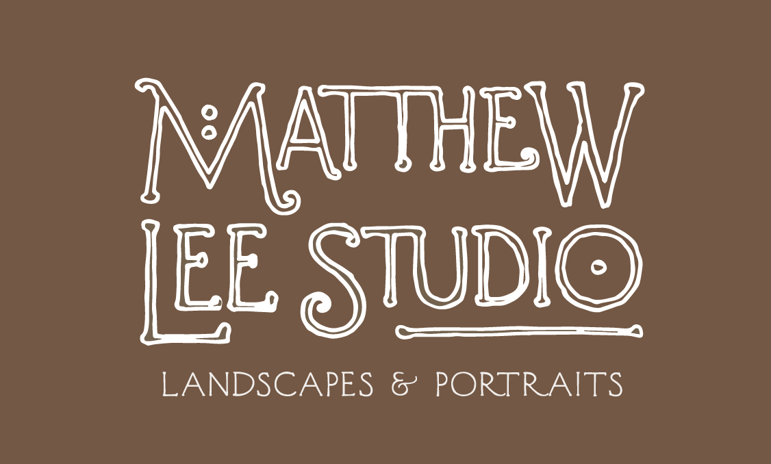 MATTHEW LEE STUDIO