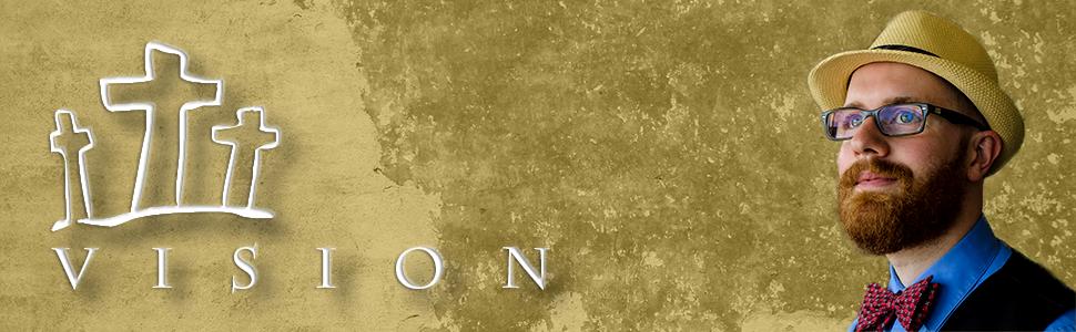 banner-vision.png