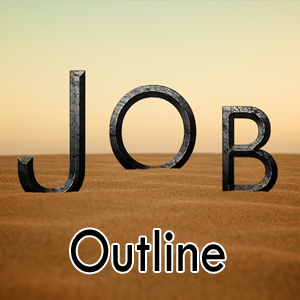 Job Outline