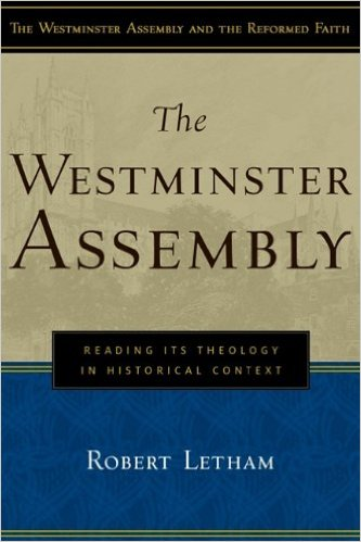 The Westminster Assembly