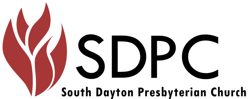sdpc-logo-burningbush UPDATE.png