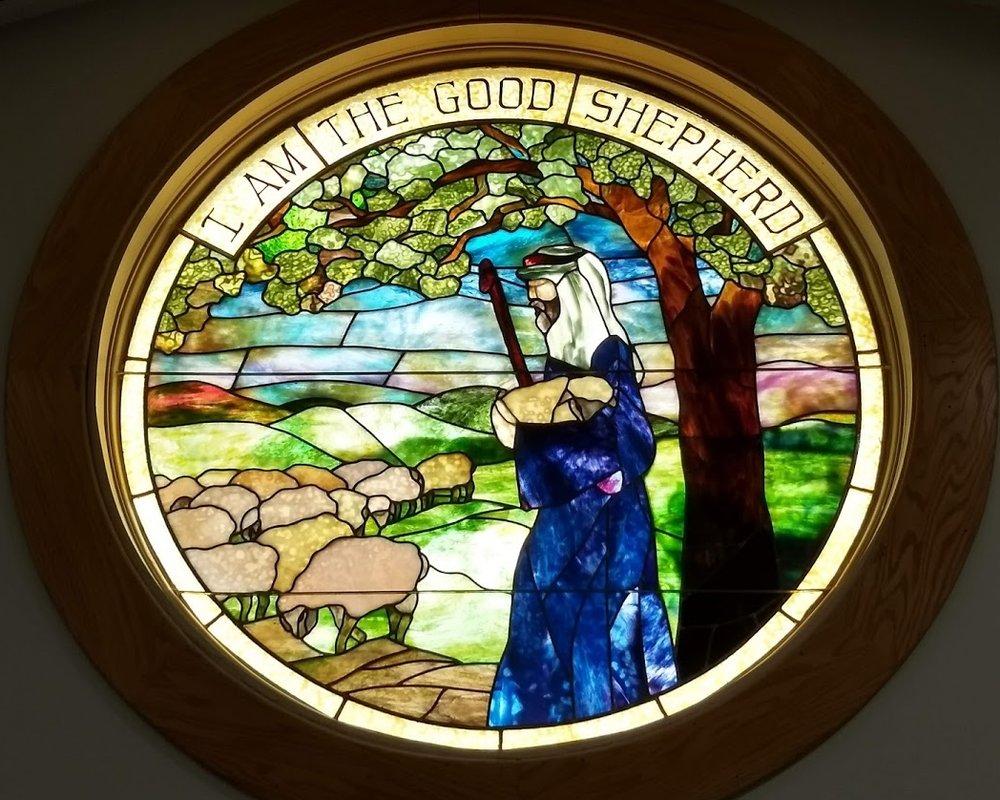 Good Shepherd.jpg