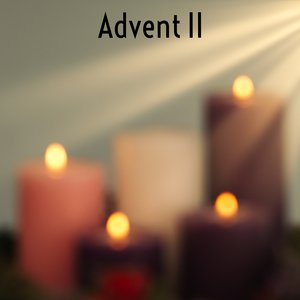 Advent_edited2 (1).jpg