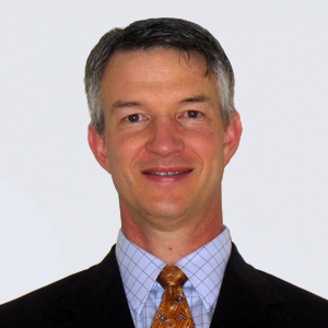 Stephen Sledge