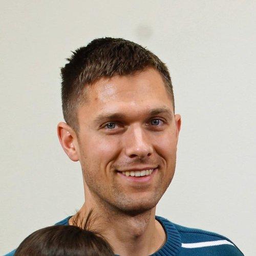 Nic Zimmerman