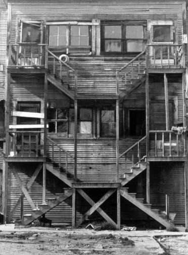 back steps.jpg