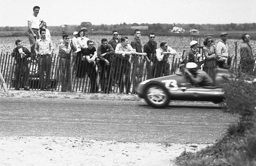race car right.jpg