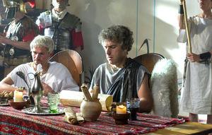 romeinen.jpg