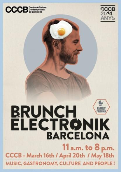 brunch eletrocnik