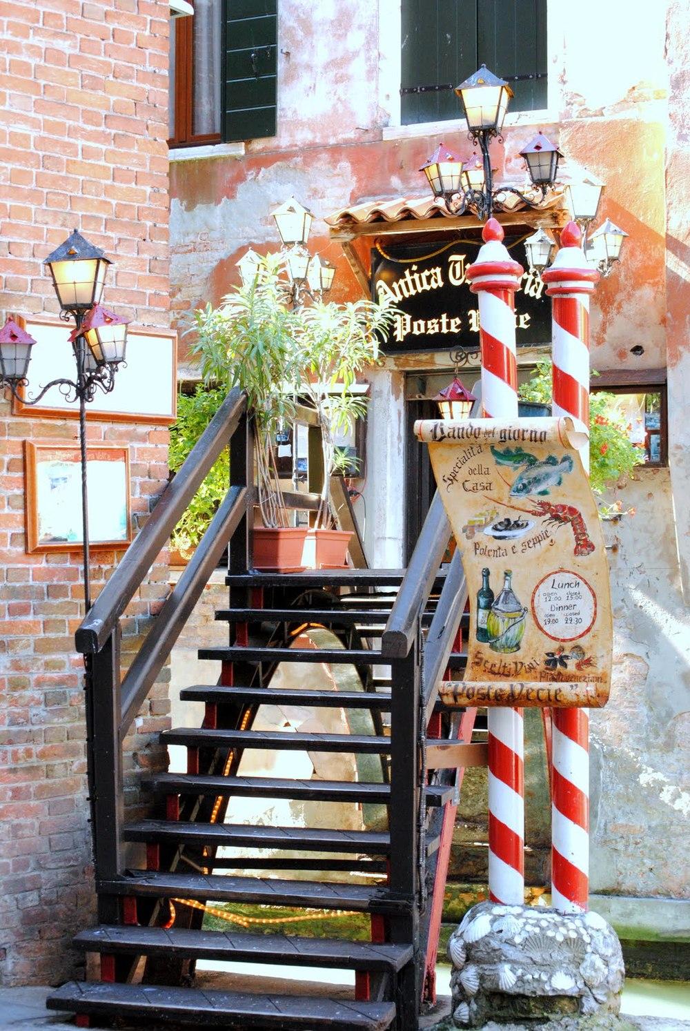 Velezia bella. Bella Venezia - 150.jpg