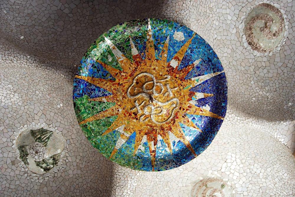 mosaico park guell.jpg