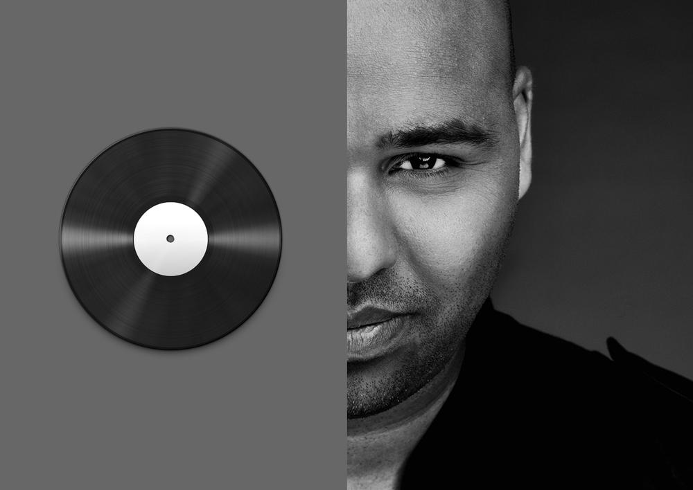 Sidney Samson DJ